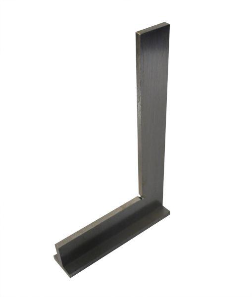 Präzisions-Kontrollwinkel INOX, 200 x 130 mm