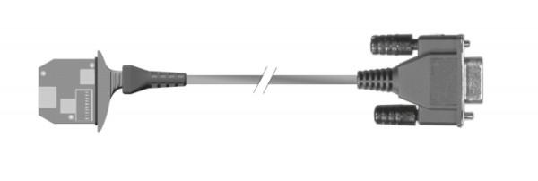 Datenkabel Power RS