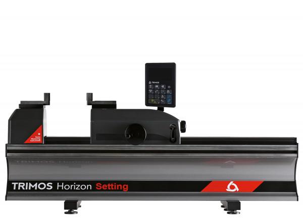 Horizon Setting 500+ Messgerät zum Einstellen von Mess- und Prüfmitteln-Copy