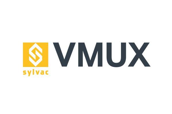 VMUX Standard