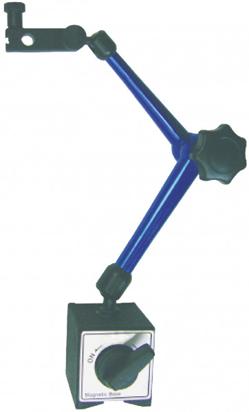 Magnet-Messstativ