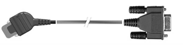 Datenkabel Proximity RS232