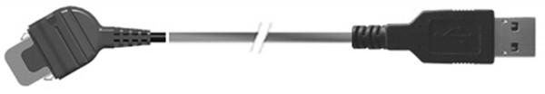 Datenkabel Proximity USB