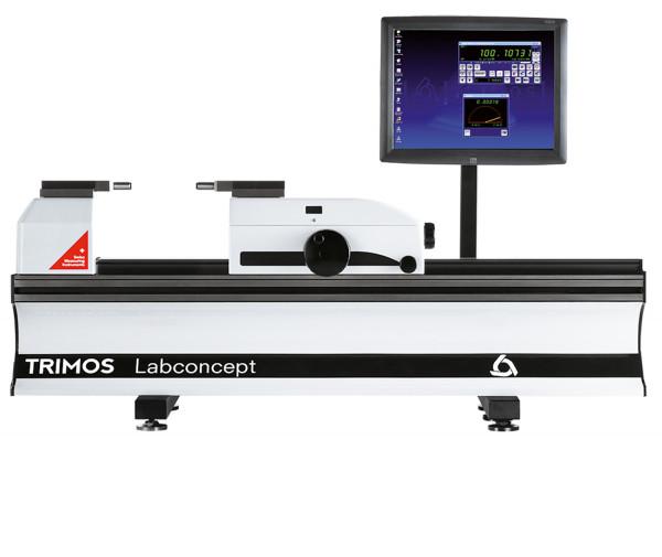 Labconcept LABC500