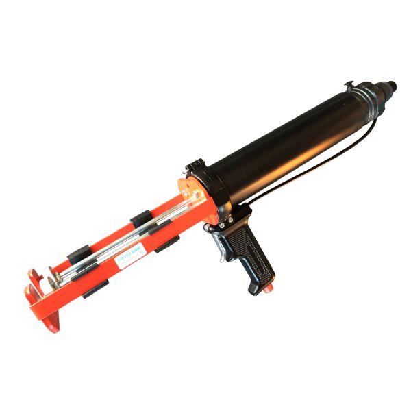 Druckluft-Spritzpistole DP 400