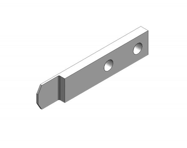 D-Antastelement spezial 4 x 0.8 mm