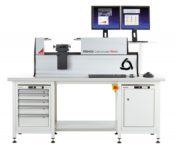 Labconcept Nano LABC-NANO350