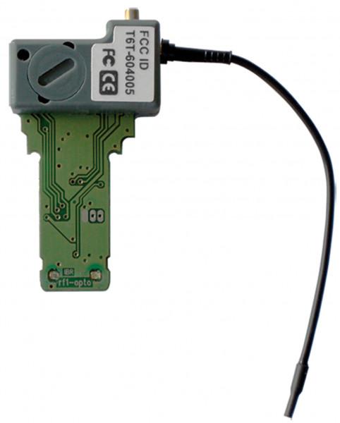 Wireless Funk Modul Opto