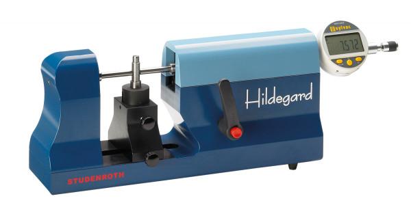 Kleinmessbank Hildegard 402
