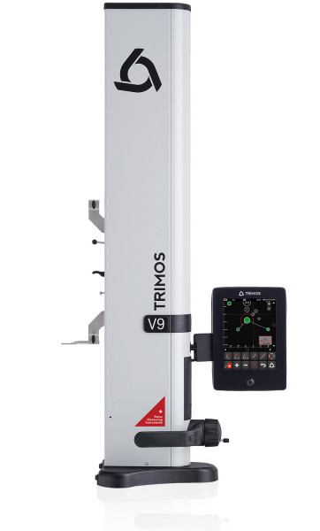 Trimos V9-700 Höhenmessgerät