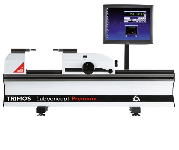 Labconcept Premium LABCP500