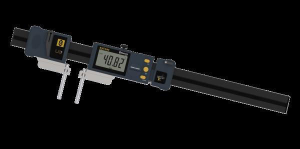Ultra-leichter Messschieber UL H4