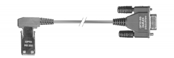 Datenkabel Opto RS