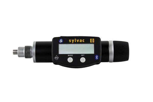 Elektronikeinheit XT3DU50 50-100 mm BT