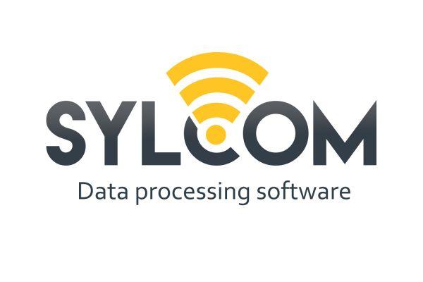 SYLCOM Standard