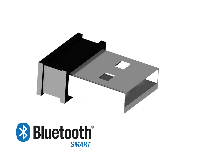 Usb Dongle Bluetooth Smart Drahtlose Bermittlung Kabel Software Studenroth Przisionstechnik Gmbh