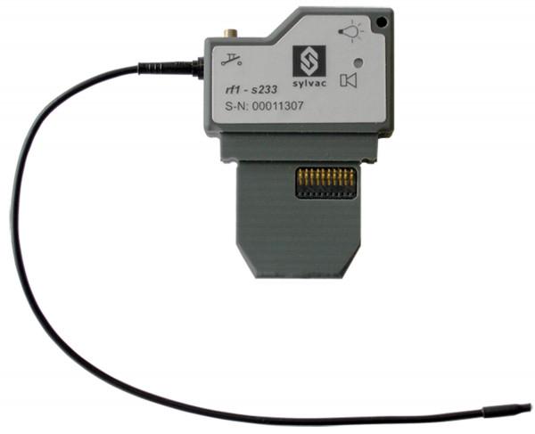 Wireless Funk Modul RS-Power